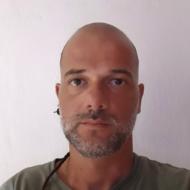 Giorgos Chatzigeorgiou