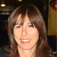 Eleni Fountoulaki