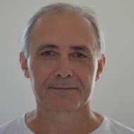Georgios Kotoulas