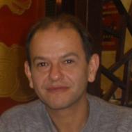 Ioannis (Yannis) Kotzamanis