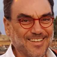 Nikos Papandroulakis