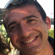 Ioannis Nengas
