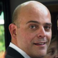 Dimitris Tsaparis