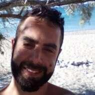 Alexandros Tsakogiannis