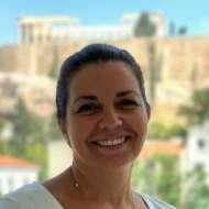 Francine Dorier