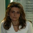 Vasiliki Ilia