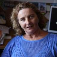 Wanda Plaiti