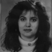 Moshoula Livadara
