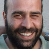 Ioannis Fakriadis