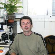 Eric Stefhane Jean Maingot