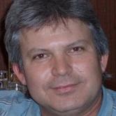 Stelios Darivianakis