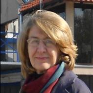 Snezana Zivanovic