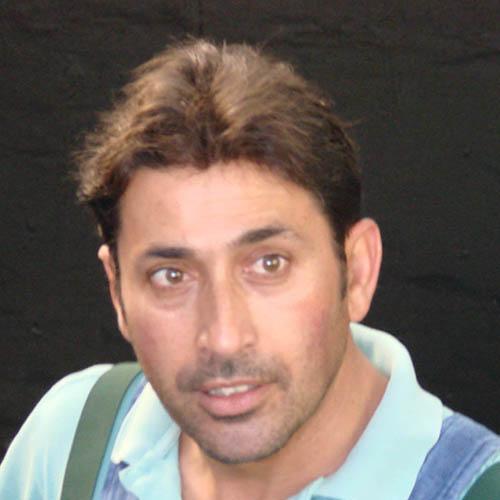 Nikolaos Sekeris