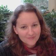 Jelena Radojicic