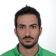 Georgios Pirenis