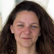 Maria Smyrli