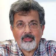 Antonios Magoulas