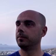 Grigorios Skouradakis
