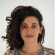 Chiara Maria Cascarano